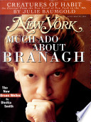 24 mei 1993