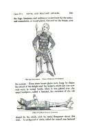 Pagina 185