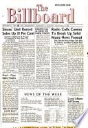 31 dec 1960