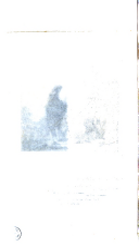 Pagina 96