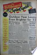 12 april 1952