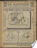 jan 1888