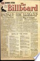 26 juni 1954