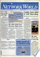 21 nov 1988