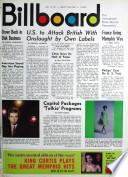 15 april 1967