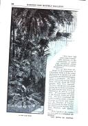 Pagina 836