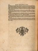 Pagina 650