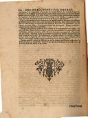 Pagina 800