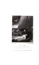 Pagina 618