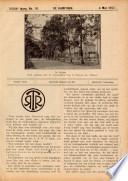 4 mei 1917