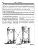 Page IR-6