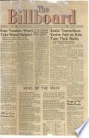 16 okt 1954