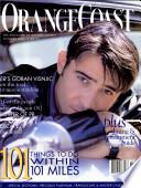 okt 2001