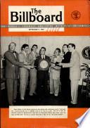 9 sep 1950