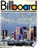 13 juli 1996
