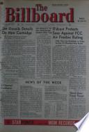 28 maart 1960
