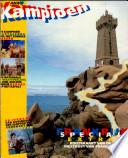 juni 1997