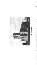 Pagina 416