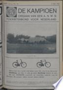 3 mei 1912