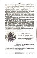 Pagina 764
