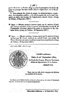 Pagina 768