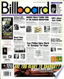 6 juli 1996
