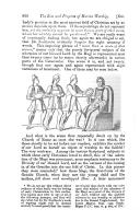 Pagina 830