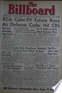 27 okt 1951