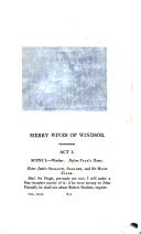Pagina 109