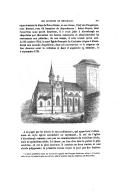 Pagina 707