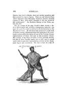 Pagina 366