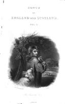Pagina 319