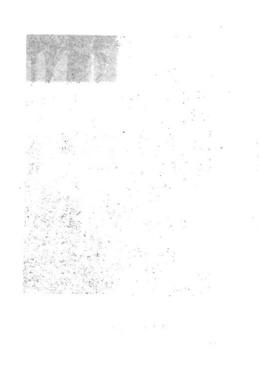 [graphic][ocr errors][ocr errors][subsumed]