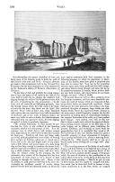 Pagina 1332