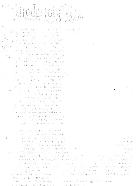 [ocr errors][ocr errors][ocr errors][ocr errors][ocr errors][ocr errors][ocr errors][ocr errors][ocr errors][ocr errors][ocr errors][ocr errors][ocr errors][ocr errors][ocr errors][ocr errors][ocr errors][ocr errors][merged small][merged small][ocr errors][ocr errors][ocr errors]