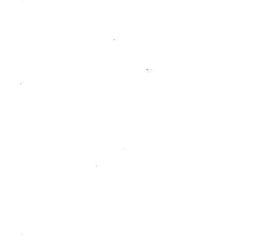 [ocr errors][ocr errors][ocr errors][ocr errors][ocr errors][ocr errors][merged small][ocr errors][ocr errors][ocr errors][ocr errors][ocr errors][ocr errors][ocr errors][ocr errors][ocr errors][ocr errors][ocr errors][ocr errors][ocr errors][ocr errors][ocr errors][ocr errors][ocr errors][ocr errors][ocr errors][ocr errors][ocr errors][ocr errors][ocr errors][ocr errors][ocr errors][ocr errors][ocr errors][ocr errors][ocr errors][ocr errors][merged small][ocr errors][ocr errors][ocr errors][ocr errors][ocr errors]