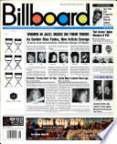 29 juni 1996