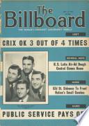13 mei 1944