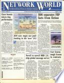 3 aug 1992