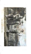 Pagina 412