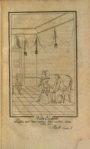 Pagina 74
