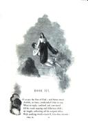 Pagina 41