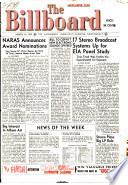 16 maart 1959