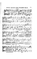 Pagina 177