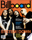 14 mei 2005