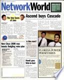 7 april 1997