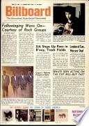 12 juni 1965