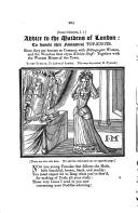 Pagina 934
