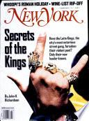 17 févr. 1997