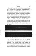 Pagina 183